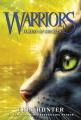 Warriors #3