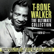 The Ultimate Collection 1929-1957