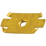Febco Retainer for 1.3cm & 1.9cm 765 Backflow Preventer 300096 765-34