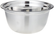 ExcelSteel 321 2.8l Stainless Steel Mixing Bowl