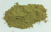 Green Coffee Bean Powder - 100% Pure & Natural Unrefined Green Coffee Beans