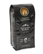 Kicking Horse Coffee, 454 Horse Power, 0.5kg