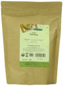 Davidson's Tea Bulk, Earl Grey, 470ml Bag
