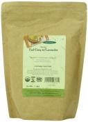 Davidson's Tea Bulk, Earl Grey with Lavender, 470ml Bag