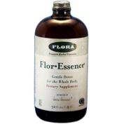 Flora Flor-Essence Liquid