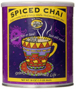 Big Train Spiced Chai, 0.9kg