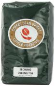 Coffee Bean Direct Sechung Oolong Loose Leaf Tea, 0.9kg Bag