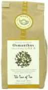 The Tao of Tea Osmanthus Oolong, 240ml Bag