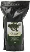 Numi Tea Iron Goddess of Mercy, Full Leaf Oolong Tea, Loose Leaf 470ml bag