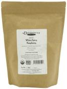 Davidson's Tea, White Spicy Raspberry, 470ml Bag