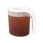 MR. COFFEE REPLACEMENT ICE TEA PITCHER TP70 FITS MODEL TM70