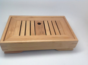 Tea Tray (Small Bamboo Box) JY028