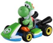 Tomica Yoshi Mario Kart 8 [Japan Import]