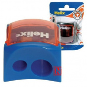 Helix 2 Hole Sharpener