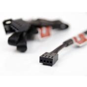 Noctua NA-SEC1 Accessory 4-pin Extension Cables