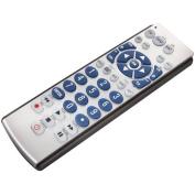 Zenith 3 Device Big Button Universal Remote Control
