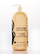 Conditioned Perfected (60ml)