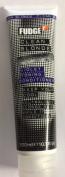 Fudge Clean Blonde Violet Conditioner 300ml
