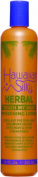 Hawaiian Silky Herbal Touch My Hair L 350ml