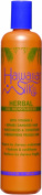 Hawaiian Silky Herbal Oil Moisturising 350ml