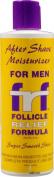 Follicle Rf Moisturiser Fragrance Free 240ml