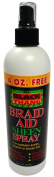 Black Thang Braid Sheen Bonus 350ml