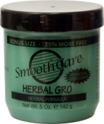 Smoothcare Herbal Gro 160ml