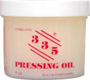 Lovely 335 Pressing Oil 120ml