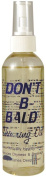 Don't B-Bald Shinning Oil 120ml