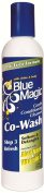 Blue Magic #3 Co-Wash Cleanser 240ml