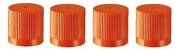 Concentre Fusio-dose - Booster Ionium - 4 Caps 0.13 Oz / 0.4ml