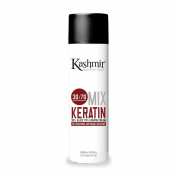 KASHMIR 30/70 MIX KERATIN 500ml
