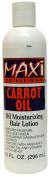 Maxi Carrot Oil Hair Lotion 300ml
