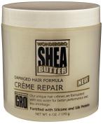 Wonder Gro Shea Butter Cream - Repair 180ml