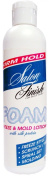 Salon Finish Freeze Lotion - Firm 240ml