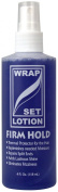 African Essence Wrap/Set Lotion 120ml