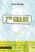 7th Grade: Growing Your Faith