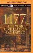 1177 B.C. [Audio]