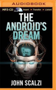 The Android's Dream [Audio]