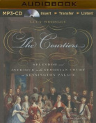 The Courtiers [Audio]