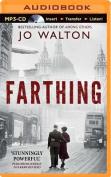 Farthing [Audio]