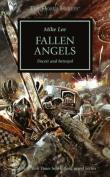 Fallen Angels (Horus Heresy)