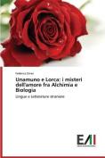 Unamuno E Lorca [ITA]