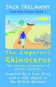 The Emperor's Rhinoceros