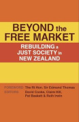 Beyond the Free Market