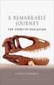 A Remarkable Journey