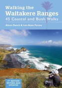 Walking the Waitakere Ranges