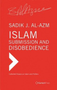 Islam - Submission and Disobedience