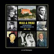 Olga & Folke [SWE]