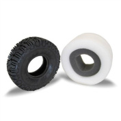 Mad Beast Scale 1.9 Tyre with 2 Stage Foam
